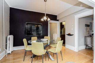 Photo 11: 28 101 Eugenie Street in Winnipeg: Norwood Condominium for sale (2B)  : MLS®# 202102137