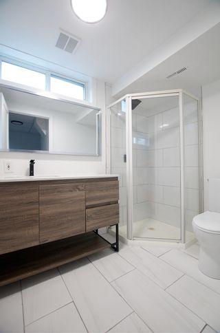 Photo 28: 10720 47 Street in Edmonton: Zone 19 House for sale : MLS®# E4255263