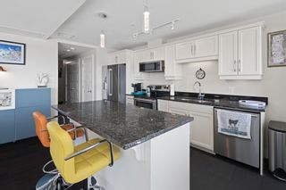 Photo 10: 406 31 Kings Wharf Place in Dartmouth: 10-Dartmouth Downtown To Burnside Residential for sale (Halifax-Dartmouth)  : MLS®# 202118802