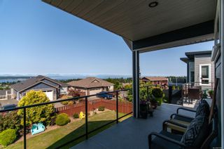 Photo 8: 676 Nodales Dr in : CR Willow Point House for sale (Campbell River)  : MLS®# 879967