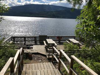 Photo 38: 868 Bradley Road in Seymour Arm: SUNNY WATERS House for sale : MLS®# 10190989