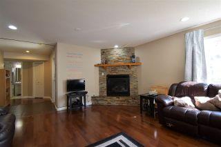 Photo 16: 65898 COTTONWOOD Drive in Hope: Hope Kawkawa Lake House for sale : MLS®# R2569228