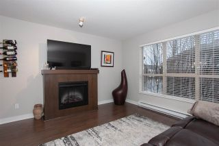 """Photo 8: B312 8929 202 Street in Langley: Walnut Grove Condo for sale in """"The Grove"""" : MLS®# R2330828"""
