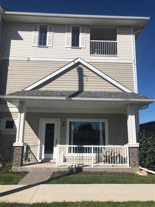 Photo 2: 5 401 Pandora Avenue in Winnipeg: West Transcona Condominium for sale (3L)  : MLS®# 202102766