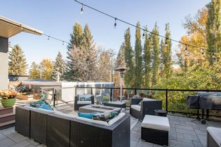Photo 35: 1306 Hamilton Street NW in Calgary: St Andrews Heights Detached for sale : MLS®# A1151940