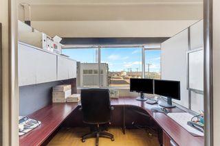 Photo 12: 233 2770 3 Avenue NE in Calgary: Meridian Office for lease : MLS®# A1073466