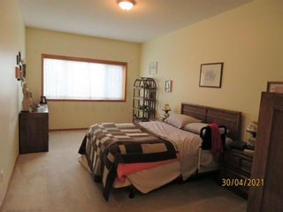 Photo 18: 24 Shannon Estates Terrace SW in Calgary: Shawnessy Row/Townhouse for sale : MLS®# A1102178