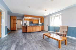Photo 10: 9942 Swiftsure Pl in : Si Sidney North-East House for sale (Sidney)  : MLS®# 873238