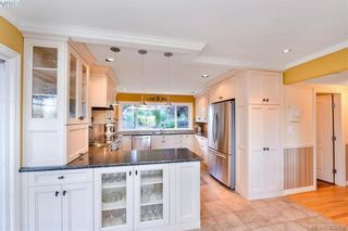 Photo 24: 4520 Markham St in VICTORIA: SW Beaver Lake House for sale (Saanich West)  : MLS®# 798977