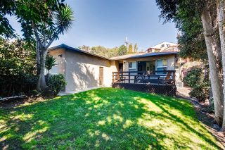 Photo 4: POINT LOMA House for sale : 3 bedrooms : 3242 Talbot in San Diego