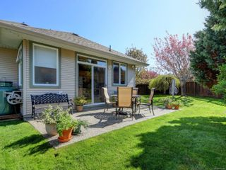Photo 19: 2272 Pond Pl in : Sk Broomhill House for sale (Sooke)  : MLS®# 873485