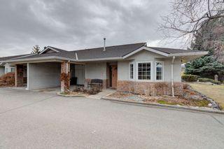 Photo 1: 12 215 Taylor Road in Kelowna: South Rutland House for sale (Central Okanagan)  : MLS®# 10225851