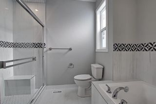 Photo 26: 7136 34 Avenue NW in Calgary: Bowness Detached for sale : MLS®# A1119333