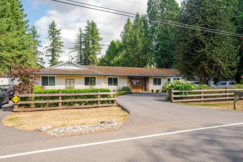 FEATURED LISTING: 1782 196 Street Langley