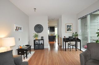 """Photo 10: 122 1480 SOUTHVIEW Street in Coquitlam: Burke Mountain Townhouse for sale in """"CEDAR CREEK NORTH"""" : MLS®# R2262890"""