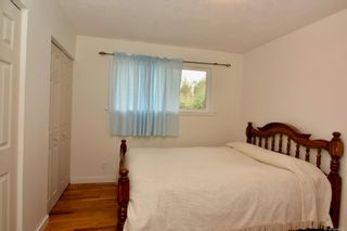 Photo 11: 203 Maliview Dr in : GI Salt Spring House for sale (Gulf Islands)  : MLS®# 867135