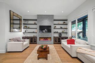 """Photo 25: 12402 ALLISON Street in Maple Ridge: Northwest Maple Ridge House for sale in """"West Maple Ridge"""" : MLS®# R2614074"""