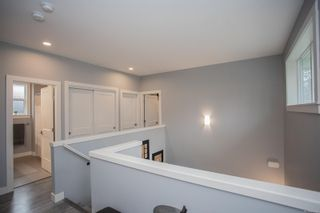 Photo 19: 3701 Delia Terr in : Na North Jingle Pot House for sale (Nanaimo)  : MLS®# 863754
