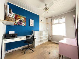 Photo 3: 881 McCalman Avenue in Winnipeg: East Elmwood Residential for sale (3B)  : MLS®# 202115081