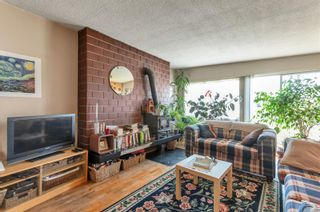 Photo 6: 840 2nd Ave in : CR Campbell River Central Full Duplex for sale (Campbell River)  : MLS®# 871878