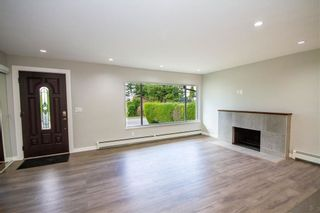 Photo 5: 659 SCHOOLHOUSE STREET in Coquitlam: Central Coquitlam House for sale : MLS®# R2237606