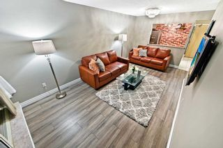 Photo 3: 1616 5 Greystone Walk Drive in Toronto: Kennedy Park Condo for sale (Toronto E04)  : MLS®# E4462454
