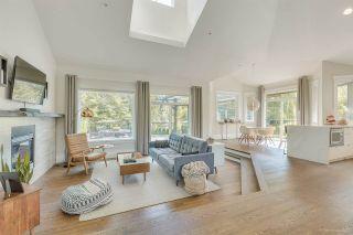 "Photo 9: 24170 113 Avenue in Maple Ridge: Cottonwood MR House for sale in ""SIEGLE CREEK ESTATES"" : MLS®# R2495353"