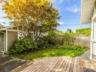 Photo 28: 4504 W 13TH Avenue in Vancouver: Point Grey House for sale (Vancouver West)  : MLS®# R2620373