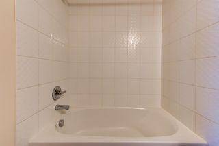 Photo 21: 204 5816 MULLEN Place in Edmonton: Zone 14 Condo for sale : MLS®# E4262303