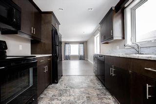 Photo 3: 1464 Pembina Trail in Ste Agathe: R07 Residential for sale : MLS®# 202103306