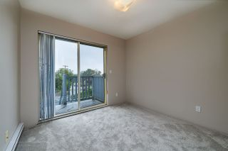 "Photo 13: 13 209 LEBLEU Street in Coquitlam: Maillardville Condo for sale in ""CHEZ-NOUS"" : MLS®# R2082329"