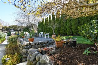 Photo 91: 3882 Royston Rd in : CV Courtenay South House for sale (Comox Valley)  : MLS®# 871402