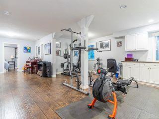 Photo 27: 75 Lake Pl in NANAIMO: Na Pleasant Valley House for sale (Nanaimo)  : MLS®# 843678