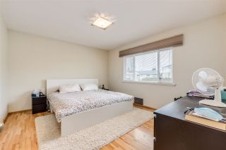 Photo 7: 7412 IMPERIAL Street in Burnaby: Highgate House for sale (Burnaby South)  : MLS®# R2529610