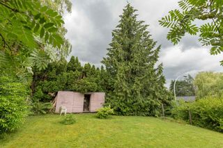 Photo 13: 7843 141B Street in Surrey: East Newton House for sale : MLS®# R2079712