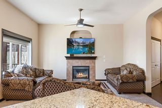 Photo 9: 232 Aspenmere Close: Chestermere Detached for sale : MLS®# A1102955
