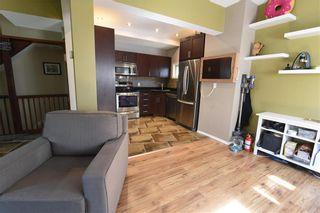 Photo 9: 11 Leslie Avenue in Winnipeg: Glenelm Residential for sale (3C)  : MLS®# 202112211