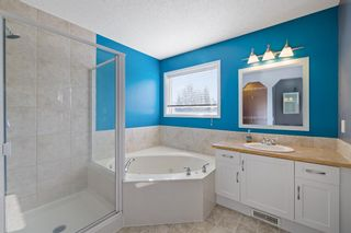 Photo 24: 17 Tuscany Ravine Terrace NW in Calgary: Tuscany Detached for sale : MLS®# A1140135