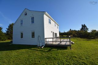 Photo 10: 4815 HIGHWAY 3 in Central Argyle: County Hwy 3 Residential for sale (Yarmouth)  : MLS®# 202125185
