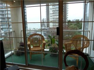 Photo 5: 303 1558 HARWOOD Street in Vancouver: West End VW Condo for sale (Vancouver West)  : MLS®# V1063572