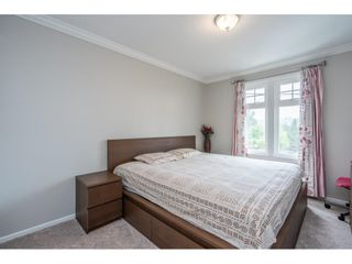 """Photo 19: 7731 DUNSMUIR Street in Mission: Mission BC House for sale in """"Heritage Park Area"""" : MLS®# R2597438"""