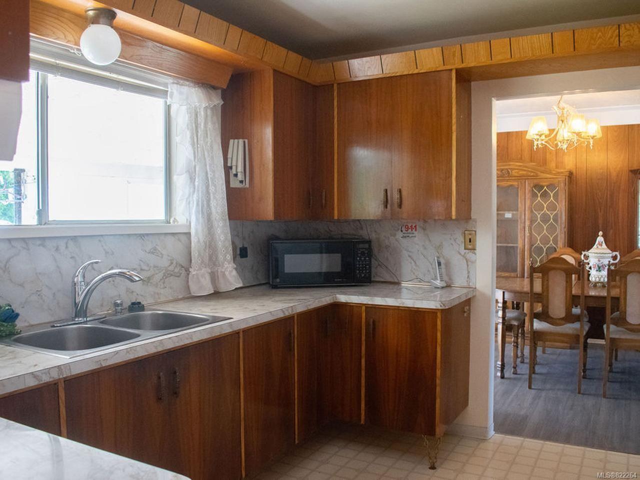 Photo 19: Photos: 4150 Rex Rd in PORT ALBERNI: PA Port Alberni House for sale (Port Alberni)  : MLS®# 822264