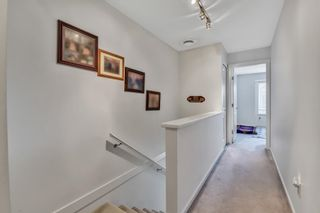 """Photo 16: 4 16357 15 Avenue in Surrey: King George Corridor Townhouse for sale in """"Dawson's Creek"""" (South Surrey White Rock)  : MLS®# R2578591"""