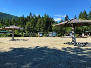 Photo 4: 5 8631 South Shore Rd in : Du Lake Cowichan Land for sale (Duncan)  : MLS®# 857868