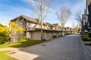 """Photo 2: 22 15152 62A Avenue in Surrey: Sullivan Station Townhouse for sale in """"Uplands"""" : MLS®# R2551834"""