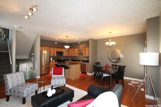 Photo 9: 23 701 McIntosh Street East in Swift Current: South East SC Residential for sale : MLS®# SK855918