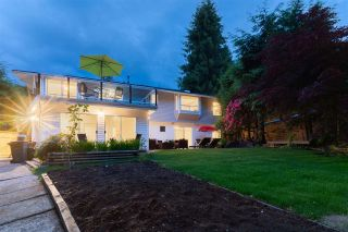 """Photo 38: 940 FRESNO Place in Coquitlam: Harbour Place House for sale in """"HARBOUR PLACE"""" : MLS®# R2585620"""