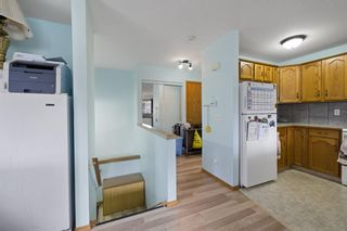Photo 3: C 224 5 Avenue: Strathmore Row/Townhouse for sale : MLS®# A1144593