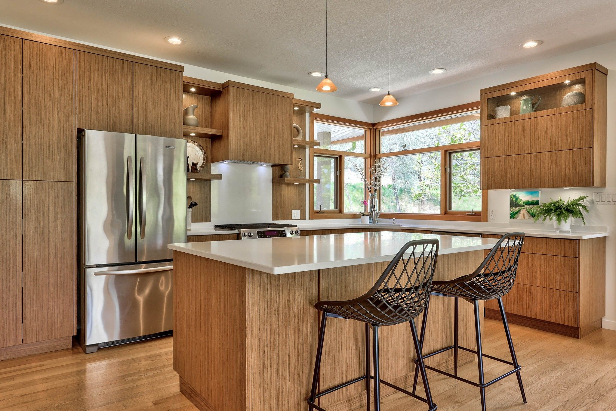 Photo 8: Photos: 3299 E Shuswap Road in Kamloops: South Thompson Valley House for sale : MLS®# 162162