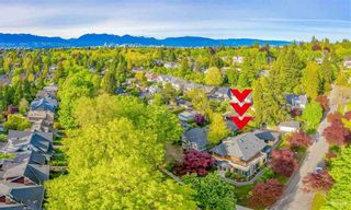 Photo 36: 5092 ANGUS Drive in Vancouver: Quilchena House for sale (Vancouver West)  : MLS®# R2613274